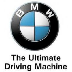 BMW of Bakersfield