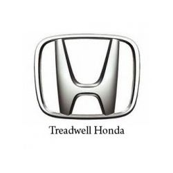 Used Cars For Sale By Treadwell Honda, Dealership In Alabama, Mobile