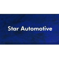 Star Automotive