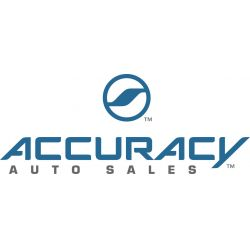 Accuracy Auto Sales