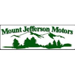 Mount Jefferson Motors