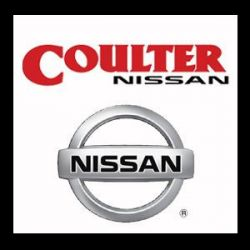 Coulter Nissan