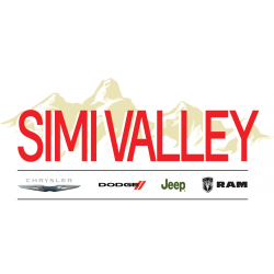 Simi Valley Dodge >> Used Cars For Sale By Simi Valley Chrysler Dodge Jeep Ram