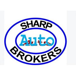Sahrp Auto Brockers