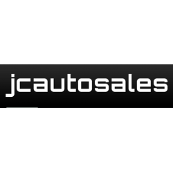 JC Auto Sales Ashland