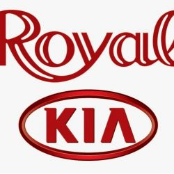 Royal Kia Tucson >> Used Cars For Sale By Royal Kia Of Tucson Dealership In Arizona Tucson