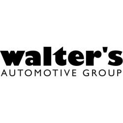 Walters Automotive Group
