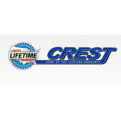 Awesome Crest Chevrolet