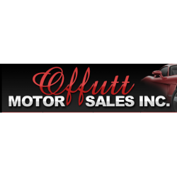 Offutt Motor Sales, Inc