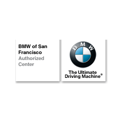 Bmw Of San Francisco