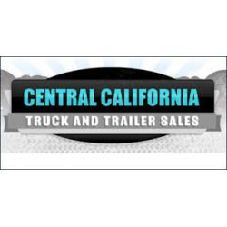 Central CA Truck and Trailer Sales