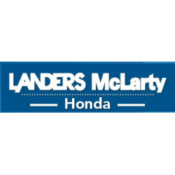 McLarty Honda of Little Rock
