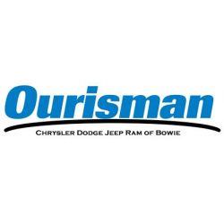 Ourisman Chrysler Dodge Jeep