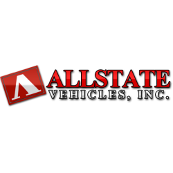 Allstate Vehicles, Inc.