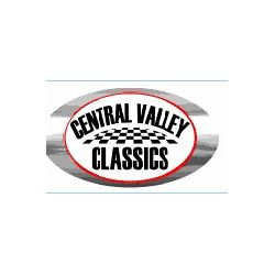 Central Valley Classic