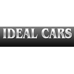 Ideal Cars