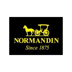 NORMANDIN CHRYSLER JEEP DODGE