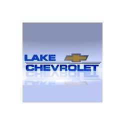 Used cars for sale by Lake Chevrolet, Dealership in California, Lake