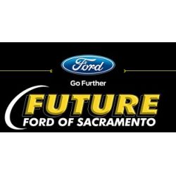 Future Ford Of Sacramento >> Used Cars For Sale By Future Ford Of Sacramento Dealership In
