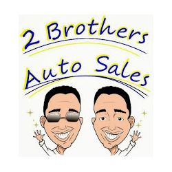 2 Brothers Auto Sales