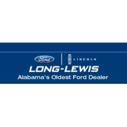LONG-LEWIS FORD LINCOLN