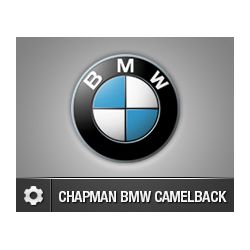Chapman Bmw On Camelback >> Used Cars For Sale By Chapman Bmw On Camelback Dealership