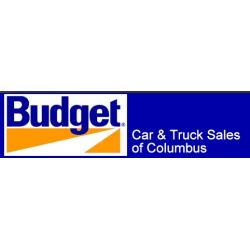 Budget Car and Truck Sales of Columbus