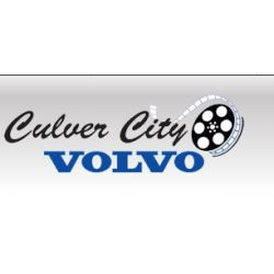 Volvo Culver City >> Used Cars For Sale By Culver City Volvo Dealership In
