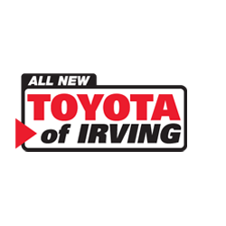 Toyota Of Irving Inc