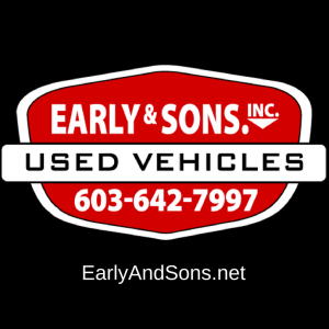 Early and Sons Sales
