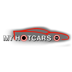 Used Cars For Sale By My Hot Cars Dealership In California Livermore