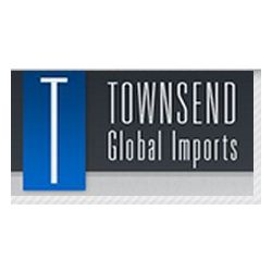 Townsend Global Imports
