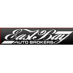 East Bay Auto Brokers