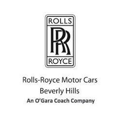 1964 Rolls Royce SilverCloud II Stock # R451 for sale near ... |Rolls Royce Dealerships California