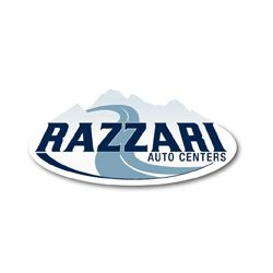Razzari Dodge Chrysler Jeep