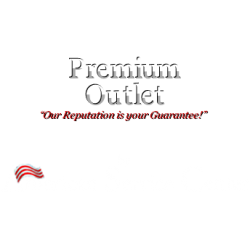 American Service Center - Premium Outlet