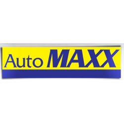 used cars for sale by auto maxx dealership in texas fort worth repokar com