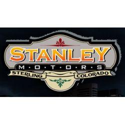 Stanley Motors