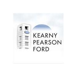 Kearny Pearson Ford  sc 1 st  RepoKar & Used cars for sale by Kearny Pearson Ford Dealership in ... markmcfarlin.com