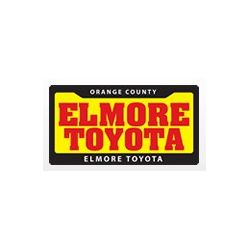 Elmore Toyota Co